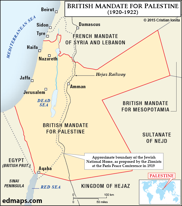 British_Mandate_for_Palestine_1921