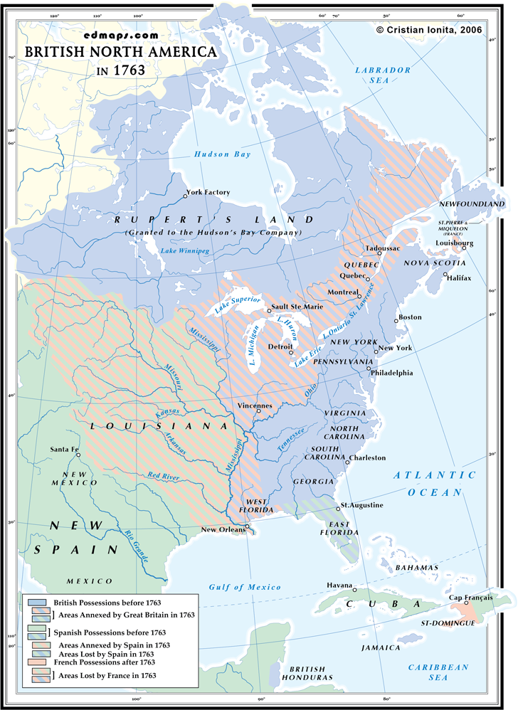 British_North_America_1763