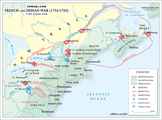 French_Indian_War_1754_1763_a