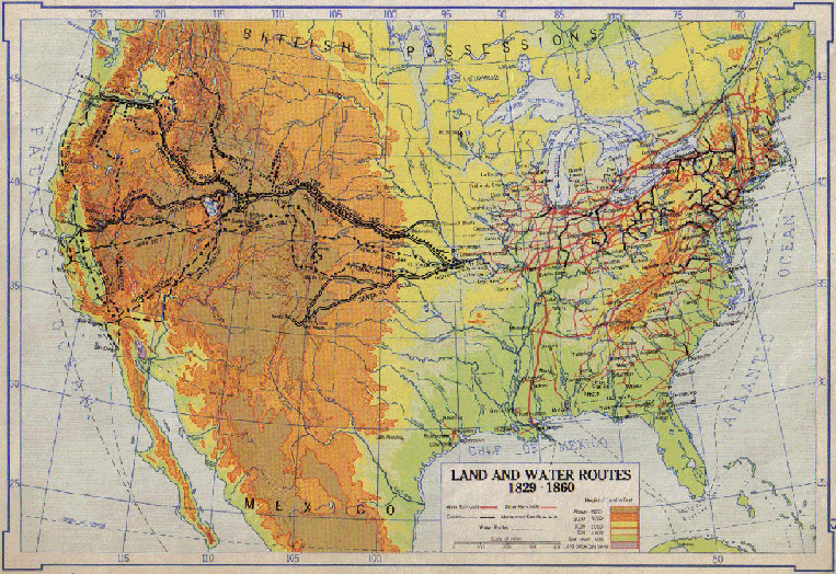 Land_and_Water_Routes_1829_1860_Map
