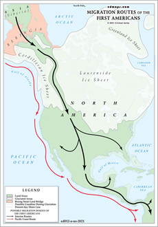 Migration_Routes_of_the_First_American_Peoples_a