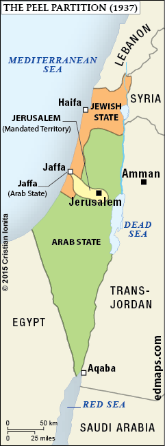 Palestine_Peel_Partition_Plan_1937