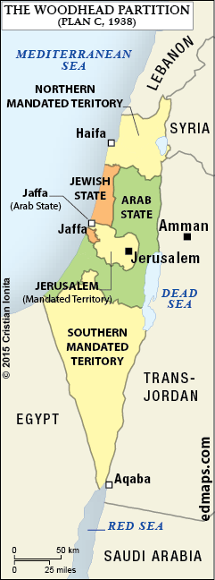Palestine_Woodhead_Partition_Plan_1938_c