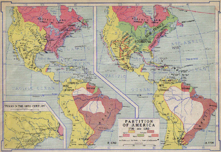 Partition_of_America_Map