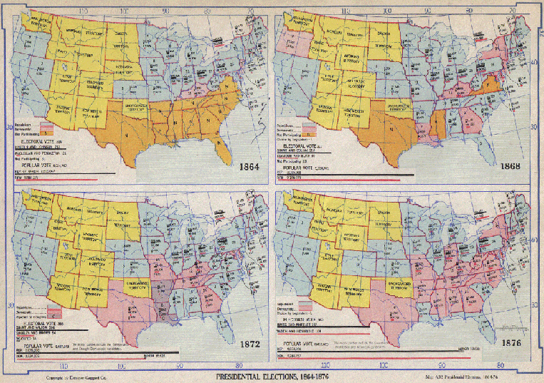 Presidential_Elections_1864_1876_Map
