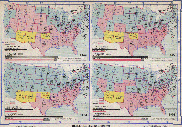Presidential_Elections_1896_1908_Map