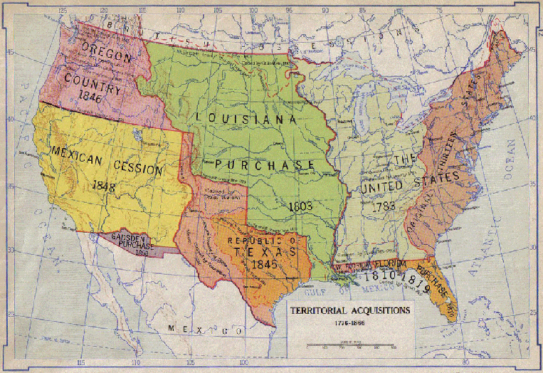 Territorial_Acquisitions_1776_1866_Map