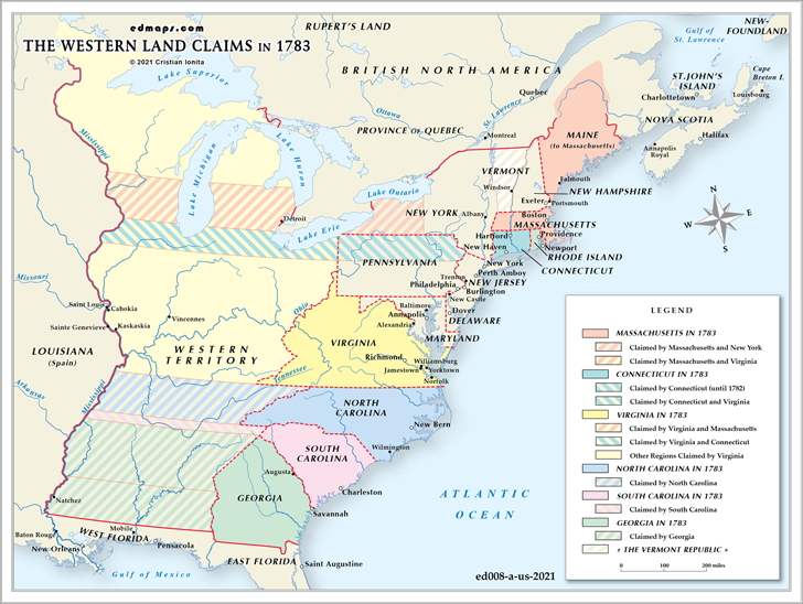 Western_Land_Claims_1783_b